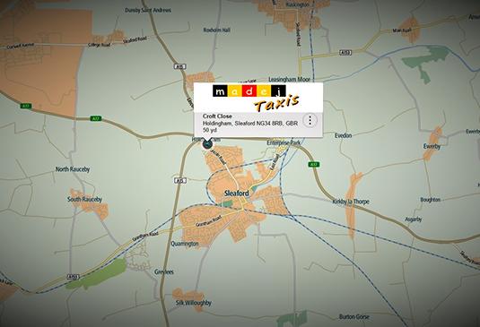 madej_taxi_map1